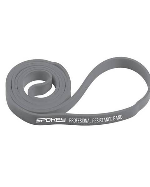 POWER II odporová guma 25-40 kg