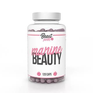 Marine Beauty 120 kaps.