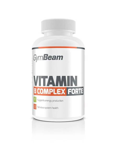Vitamín B-Complex Forte 90 tab.
