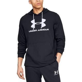Sportstyle Terry Logo Hoodie M 1348520-001  S